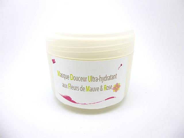 Masque-douceur-ultra-hydratant-fleurs-mauve-rose2
