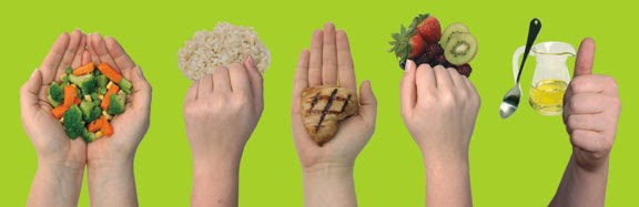 http://www.manitobahealthyliving.ca/keeping-portion-size-under-control-fr