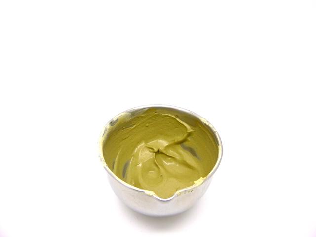 Masque-kaolin-herbes2