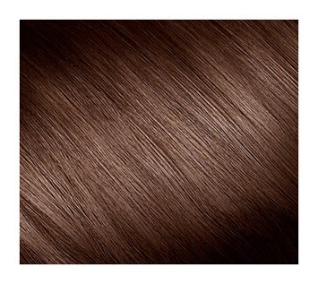 coloration prodigy loral - Coloration Cheveux Sans Ammoniaque