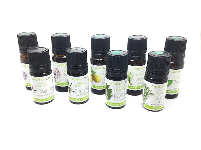 10-huiles-essentielles-contre-imperfections