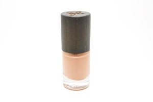 Vernis à ongles Bio Boho Cosmetics Flacon