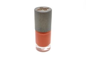 Vernis à ongles bio Boho Cosmetics