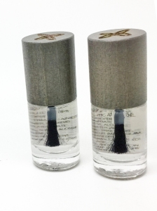 Vernis Bio Boho Cosmetics Flacon