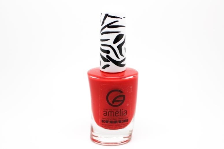 Vernis-Amelia-Cosmetics-Rouge