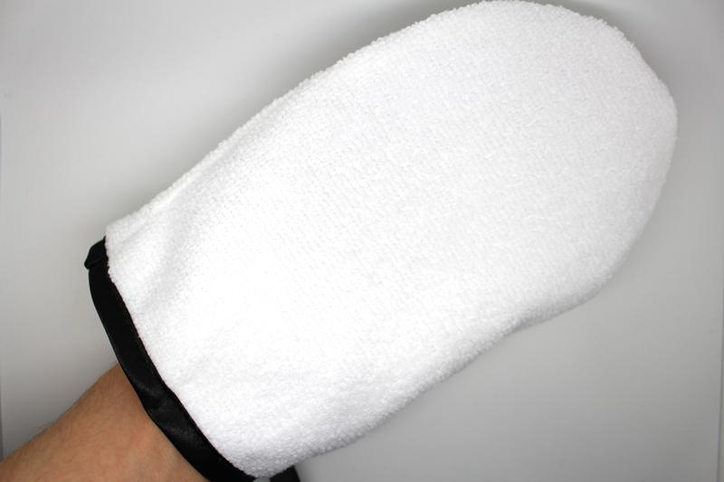 Lingettes démaquillantes lavables réutilisables